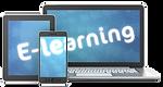 E-Learning für Gabelstapler und Flurförderzeuge online