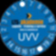 UVV-LTS DATUM 2.png