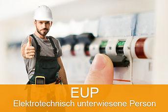 Lehrgänge EUP.jpg