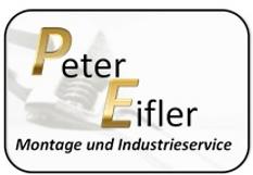 Logo Eifler.png