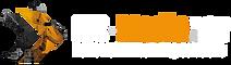 LTS Media & Verlags GmbH als Anbieter von Online Staplerscheinen