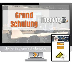 E-Learning_Icon_Flurförderzeuge_Grundsc