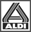 ALDI_Nord_Logo_2015.jpg