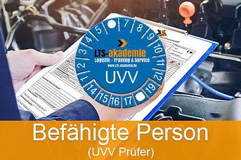 Lehrgänge_Icons_UVV.jpg
