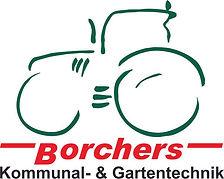 Borchers Kommunaltechnik