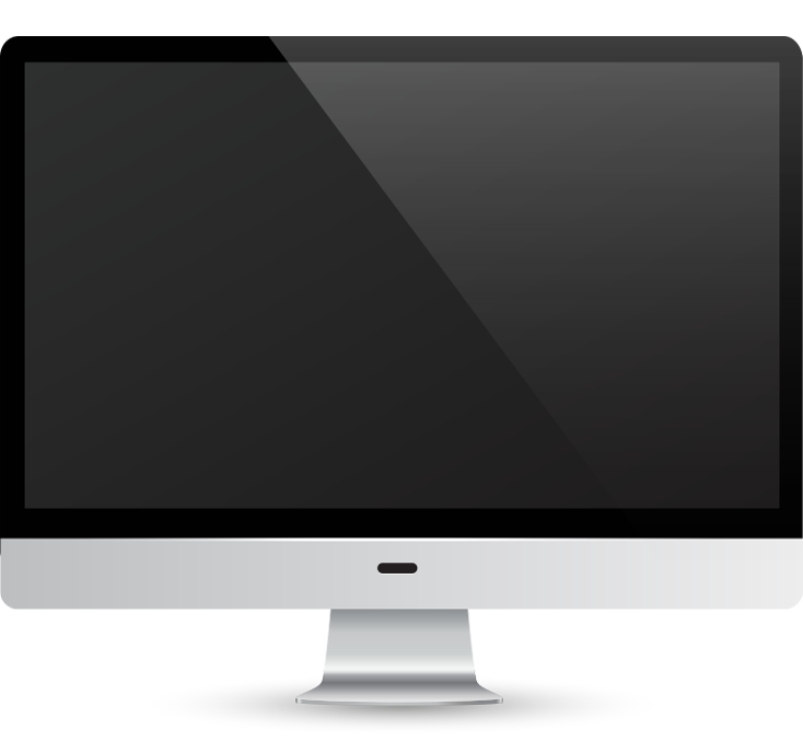 Vorschau Online Bedienerschulung