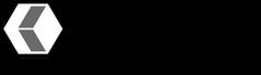FIEGE-Logo.png
