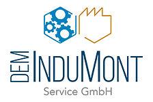 DEMInduMont_Logo_4c klein.jpg