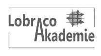lobraco-logo-220x130.png