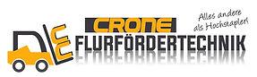 CC_Crone_Logo_RZ-01_neu.jpg