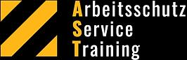 AST Arbeitsschutz