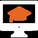 E-Learning_Grafik_weiß_orange.png