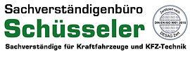 Logo_Schüsseler.jpg