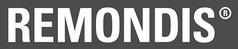 Remondis_logo%20PNG_edited.png