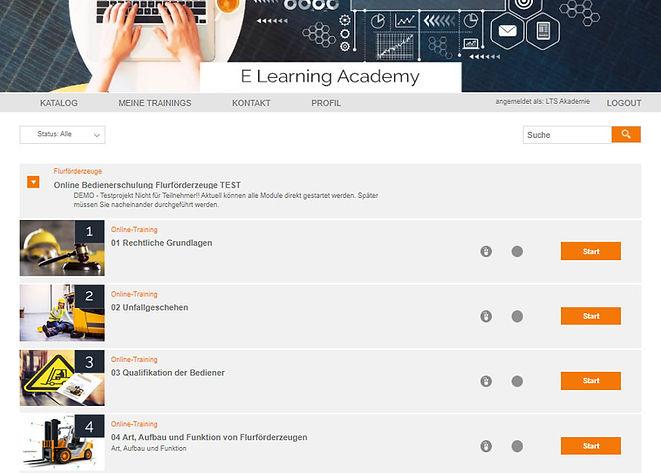 Schritt 3 E-Learning Starten2.jpg