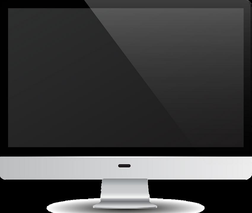 Monitor 1000er.png