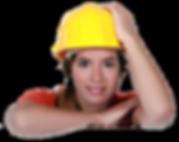 AdobeStock_37672285 Sicherheitsbeaufrtag