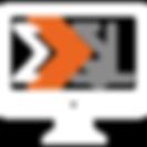 E-Learning_Grafik_weiß_orange_Bedieners