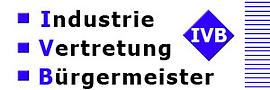 IVB_Industrievertretung_Bürgermeister.pn