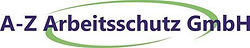 Logo Zoglauer.jpeg