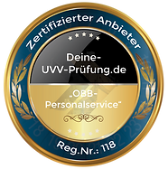 118-OBB-Personalservice.png
