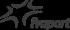 Fraport_logo_2016.png