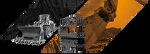 LTS Logo unten.png