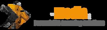 LTS Media & Verlags GmbH - black kleiner