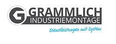 Grammlich-IndustrieMontage_Logo-einzeln_