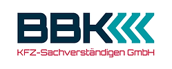 BBK_Logo_hell.png
