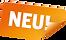 NEU Symbol.png