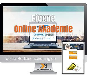 E-Learning Icon Eigene Akademie.jpg