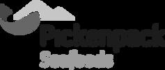 Pickenpack-Europe-logo.png