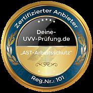 Qualitätslogo-AST-101.png