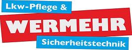 WerMehr-Logo-neu.jpg