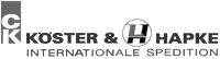 Koester_Logo_Historie.png