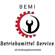 Logo Bemi.jpeg