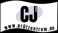 Logo-prüfzentrum.de_neu.png