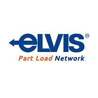Elvis Website.jpg