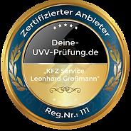 111_-_KfZ_Service_Leonhard_Großmann.png