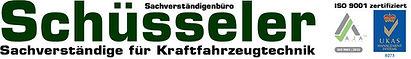 Logo_Schüsseler NEU.jpg