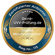 115---Stachel-Maschinenservice.png
