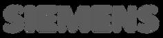 Siemens-logosw.png