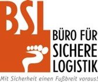 Logo-BSL-neu.jpg