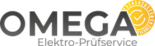 omega-logo-farbe.png