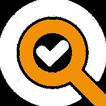 duvvp_logo-icon_4c FAV ICON.png