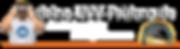 deine-UVV-Prüfung Logo weiß.png