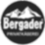 Bergader_Logo.png