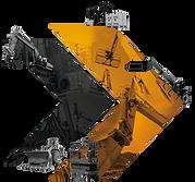 LTS Logo klein.png