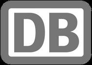 Deutsche_Bahn_AG-Logo.png